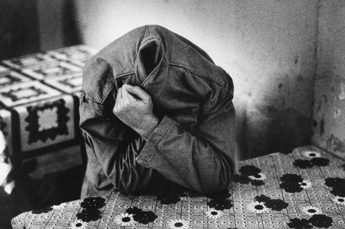 """Résultat de recherche d'images pour """"folie psychiatrie"""""""