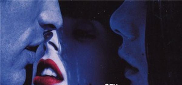 The Doom Generation «Gregg Araki – 1995″