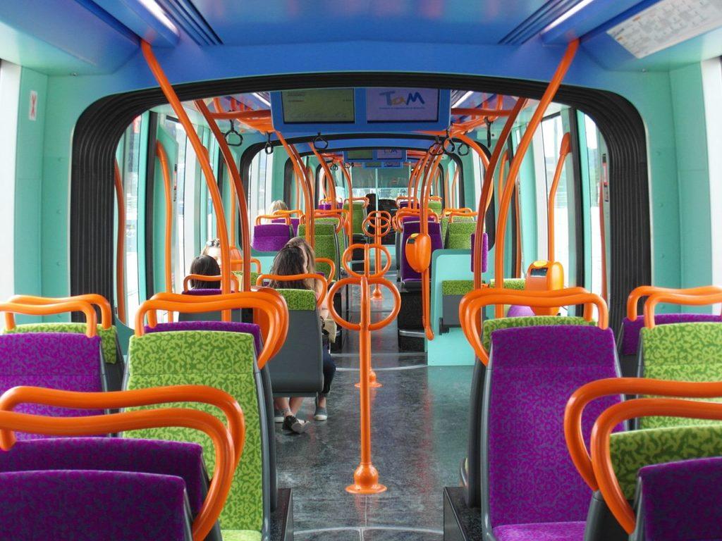 1280px-Montpellier_-_Tram_3_-_Details_(7716421910)