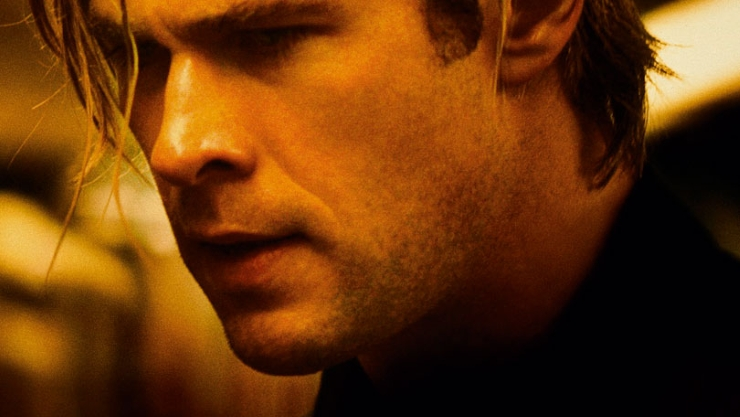 blackhat-hacker-michael-mann-chris