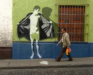 graffiti,streetart,art,banksy,flickr,graffitti-d5c3a6de204daa1e71c130819fdbd623_h