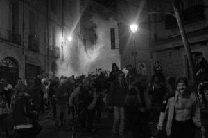 Karnaval des Gueux