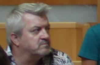Jean-Marc Aubert, le journaliste d'e-metropolitain spécialisé dans les faits divers, tient des propos racistes